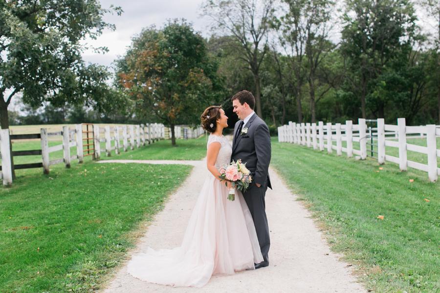 danada-house-wedding-021
