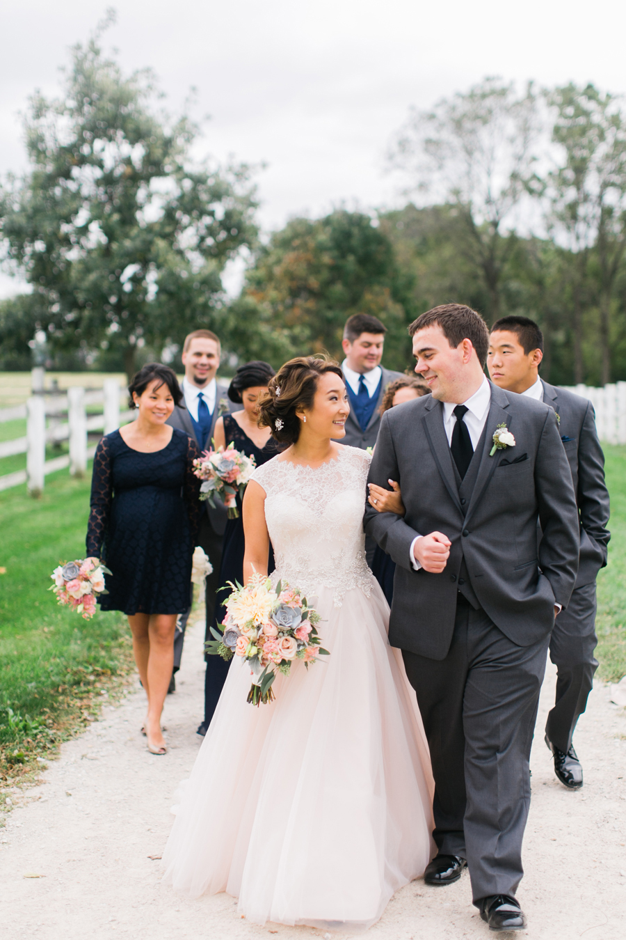 danada-house-wedding-025