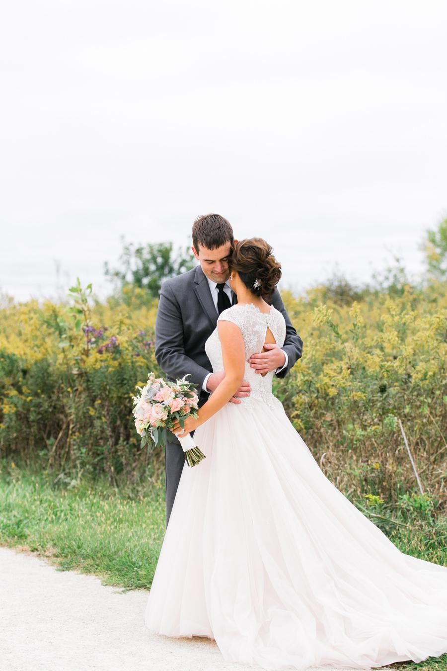 danada-house-wedding-029