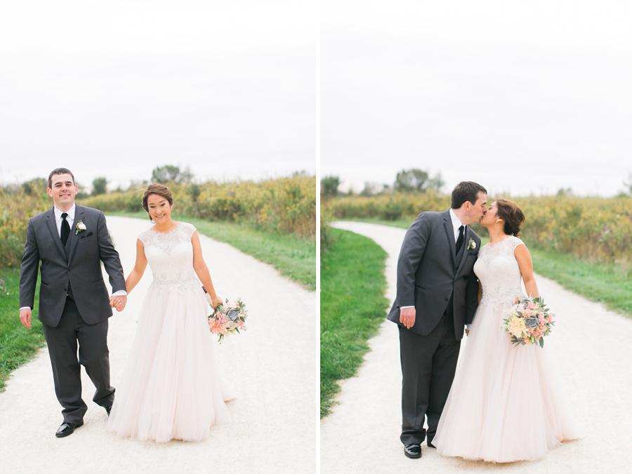 danada-house-wedding-030
