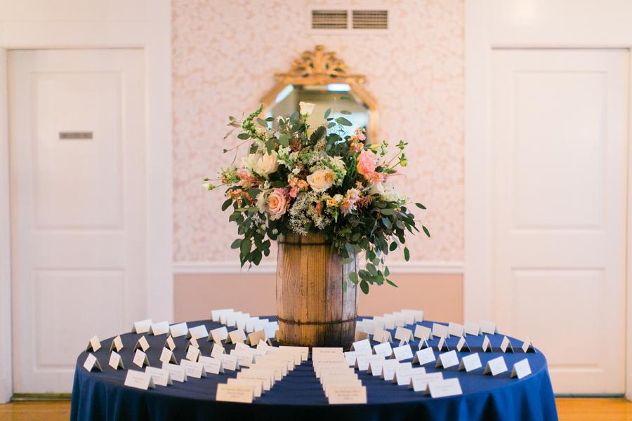 danada-house-wedding-031