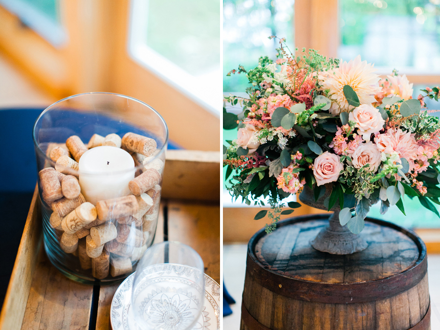 danada-house-wedding-032