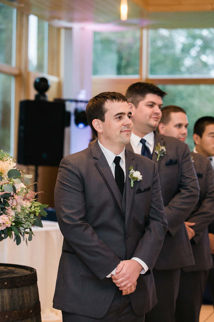 danada-house-wedding-034