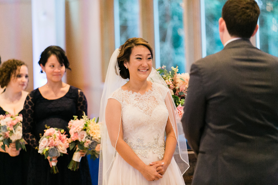 danada-house-wedding-036