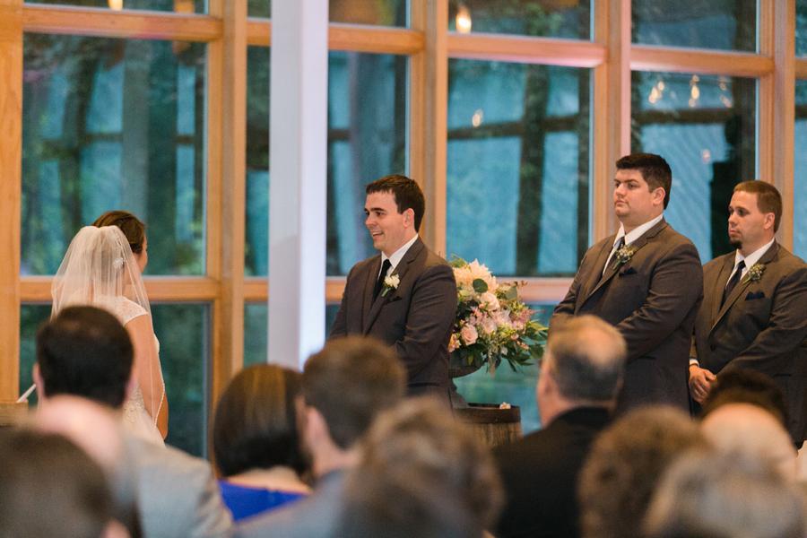 danada-house-wedding-037