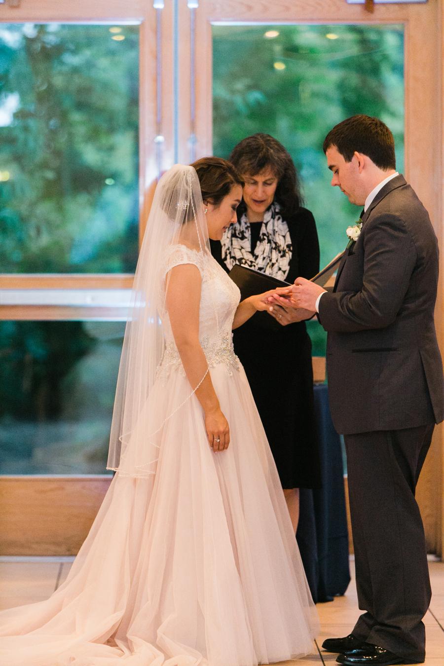 danada-house-wedding-038