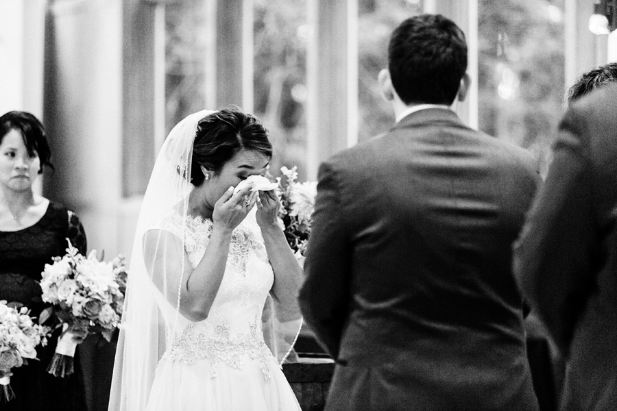 danada-house-wedding-039