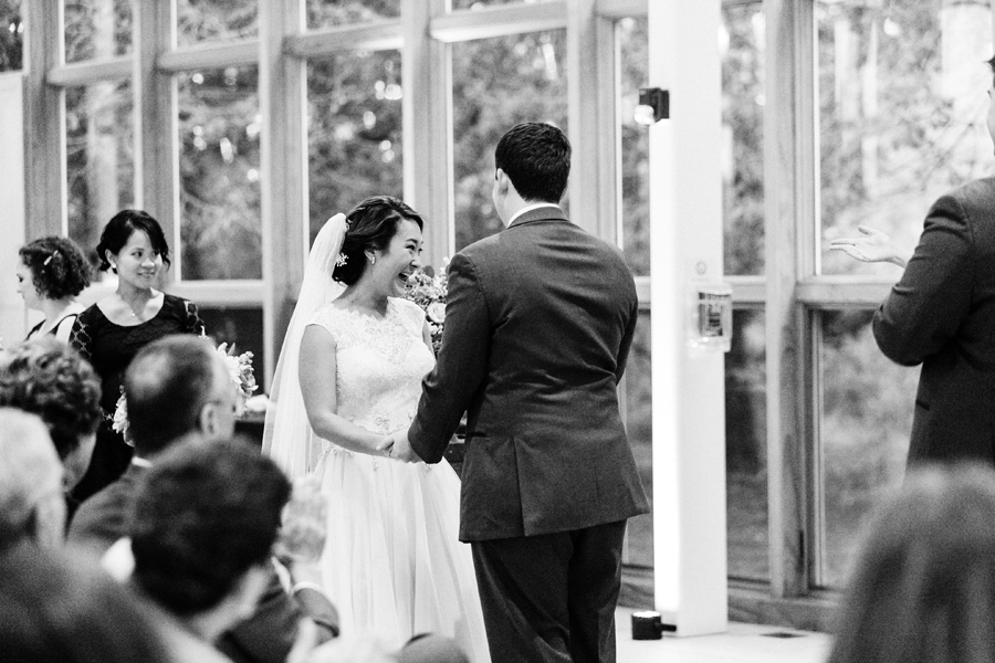 danada-house-wedding-041