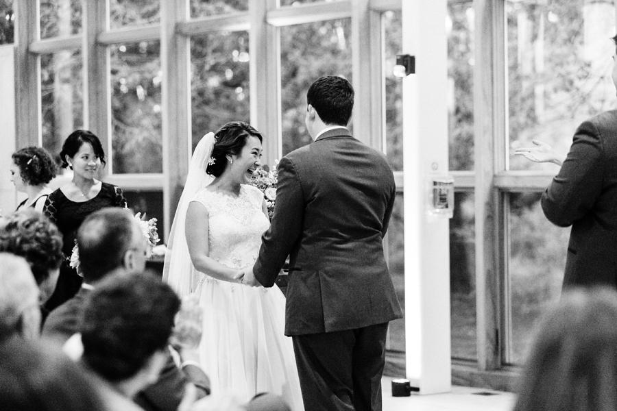 danada-house-wedding-041
