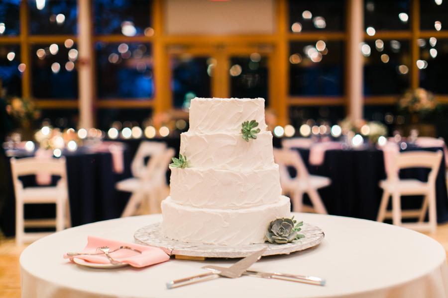 danada-house-wedding-043