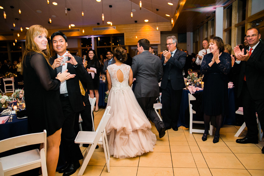 danada-house-wedding-045