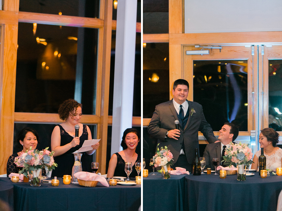 danada-house-wedding-048