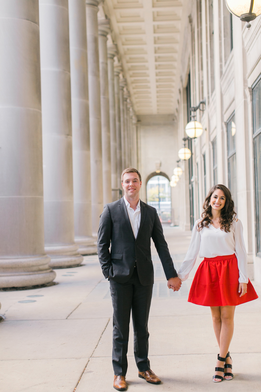downtown-chicago-engagement-photos-005