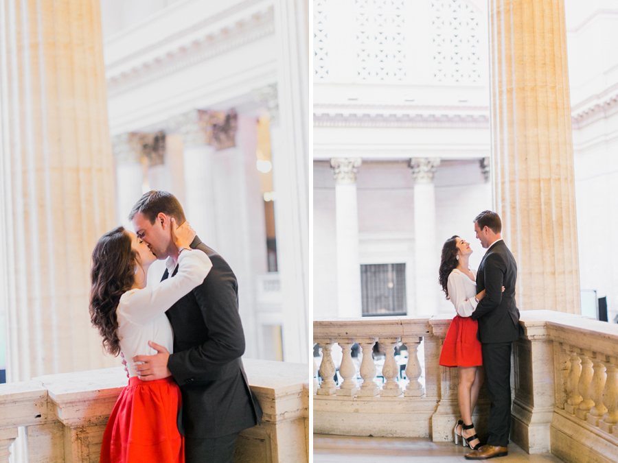 downtown-chicago-engagement-photos-006
