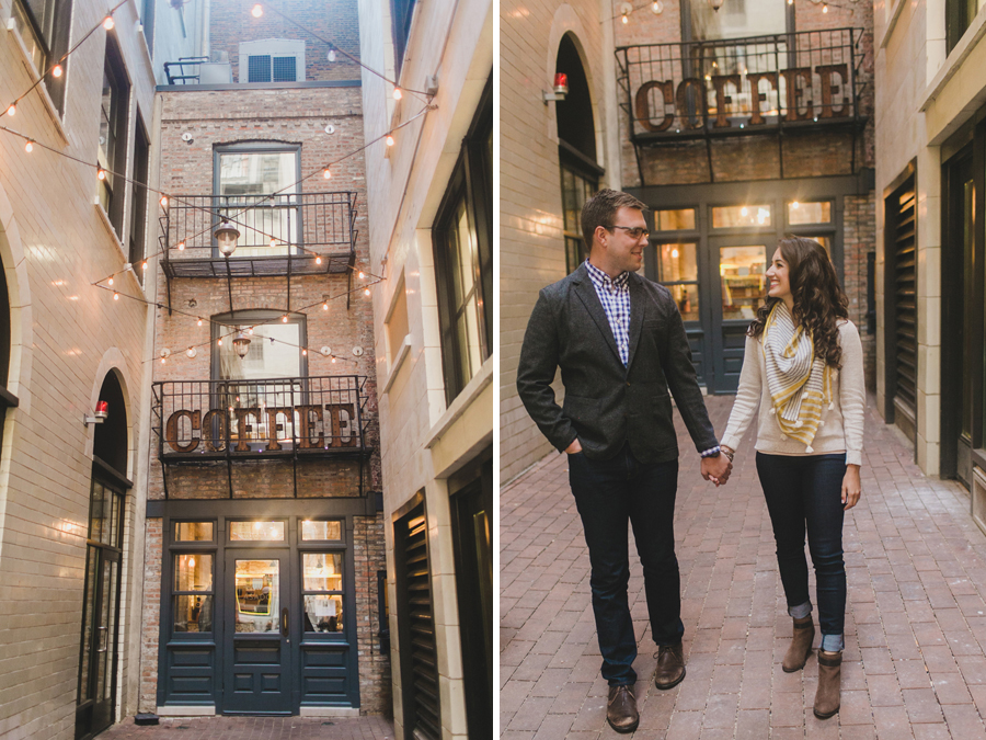 chicago-coffee-shop-engagement-photos-002