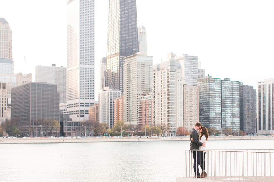 chicago-coffee-shop-engagement-photos-008