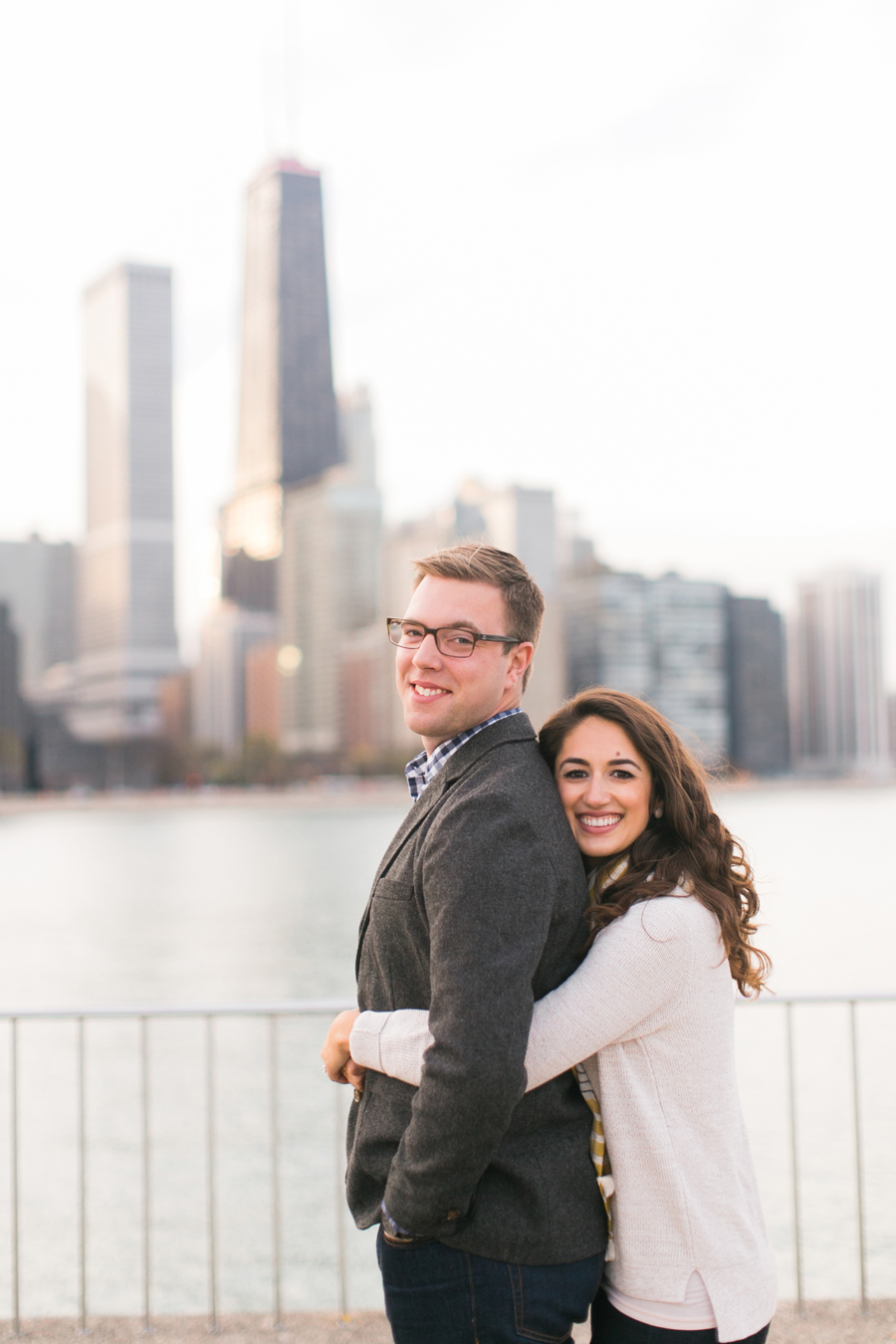 chicago-coffee-shop-engagement-photos-009