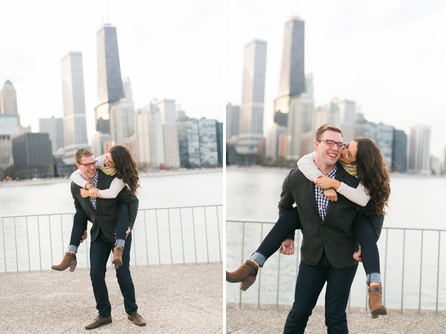 chicago-coffee-shop-engagement-photos-010