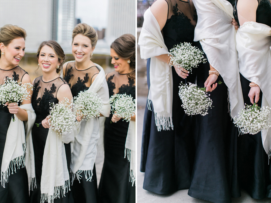 winter-wedding-photo-tips