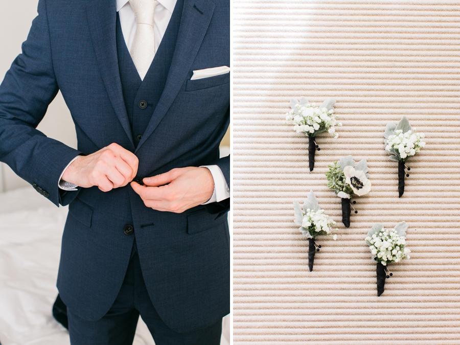 intimate-restaurant-wedding-chicago-006