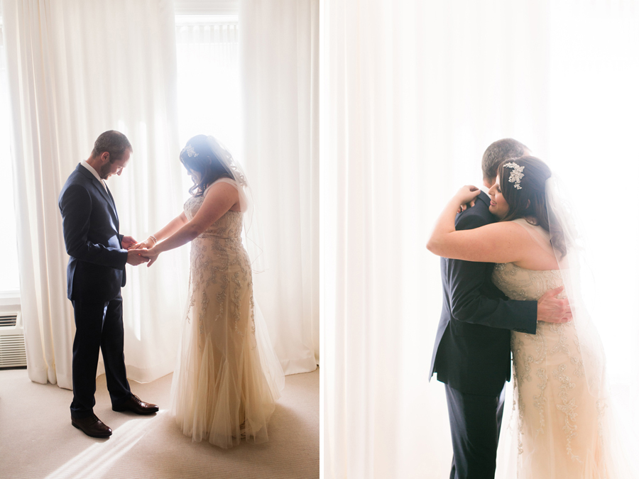 intimate-restaurant-wedding-chicago-009