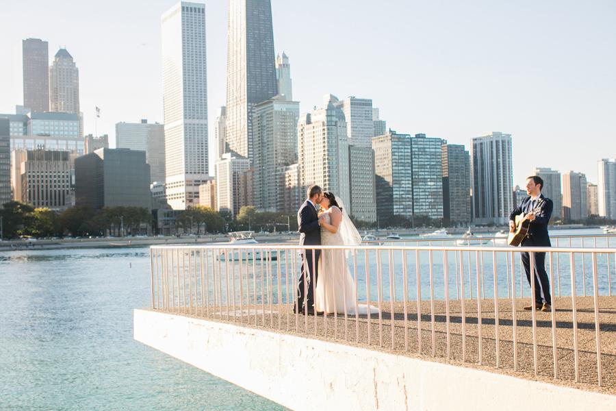 intimate-restaurant-wedding-chicago-026