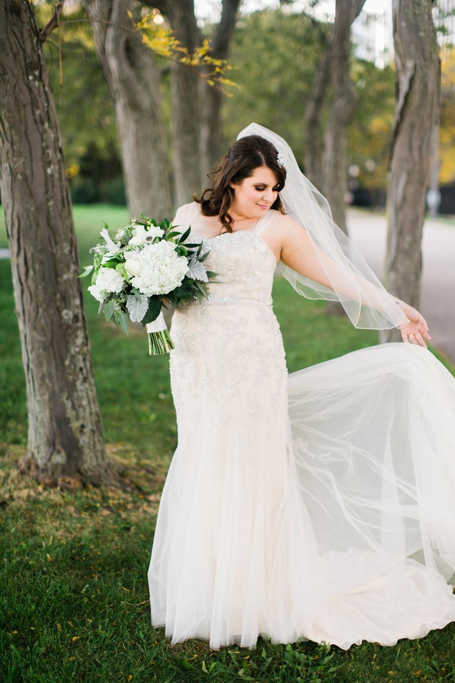 intimate-restaurant-wedding-chicago-029