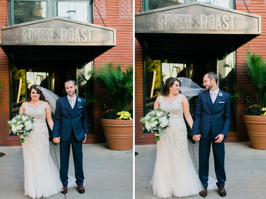 intimate-restaurant-wedding-chicago-031