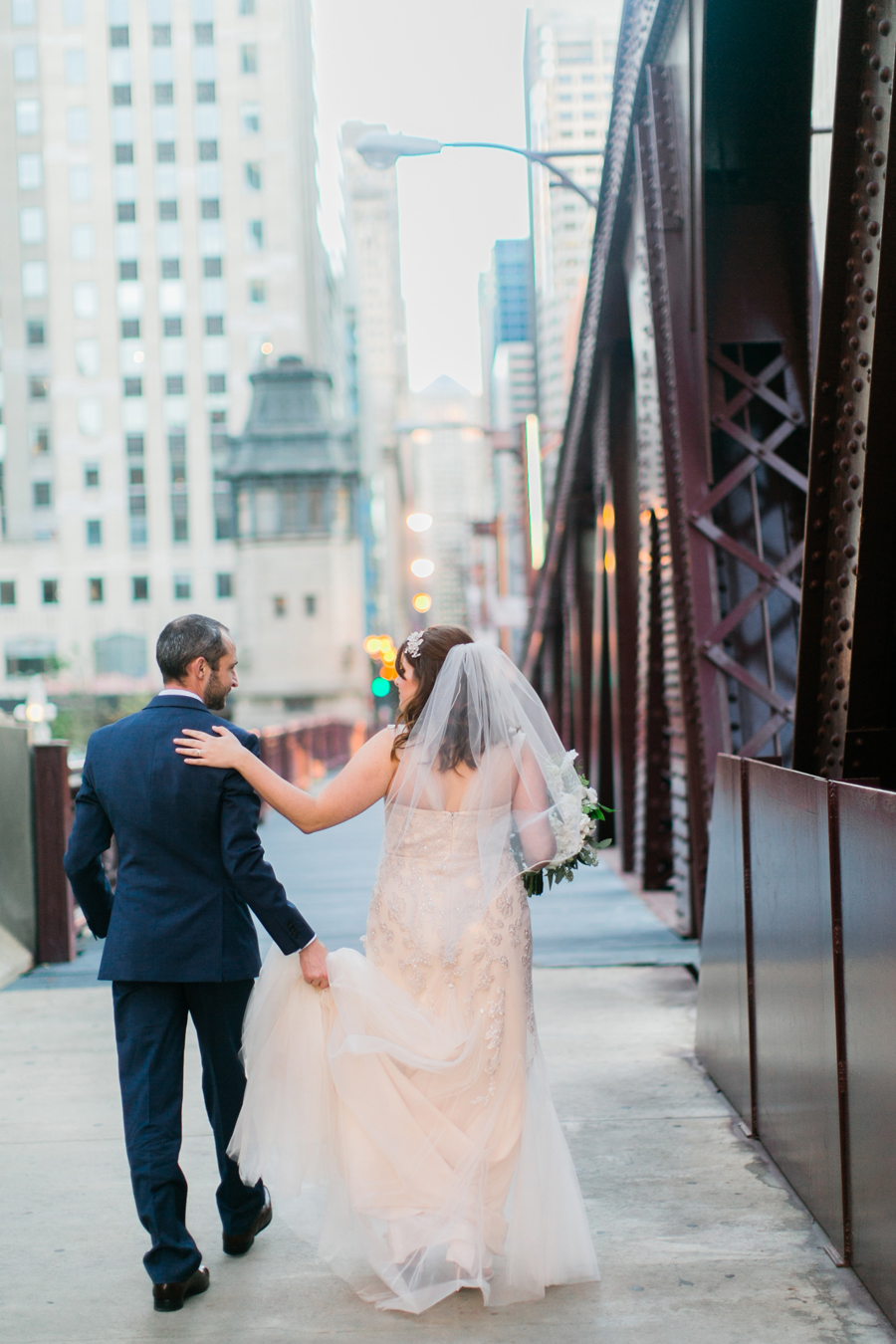intimate-restaurant-wedding-chicago-032