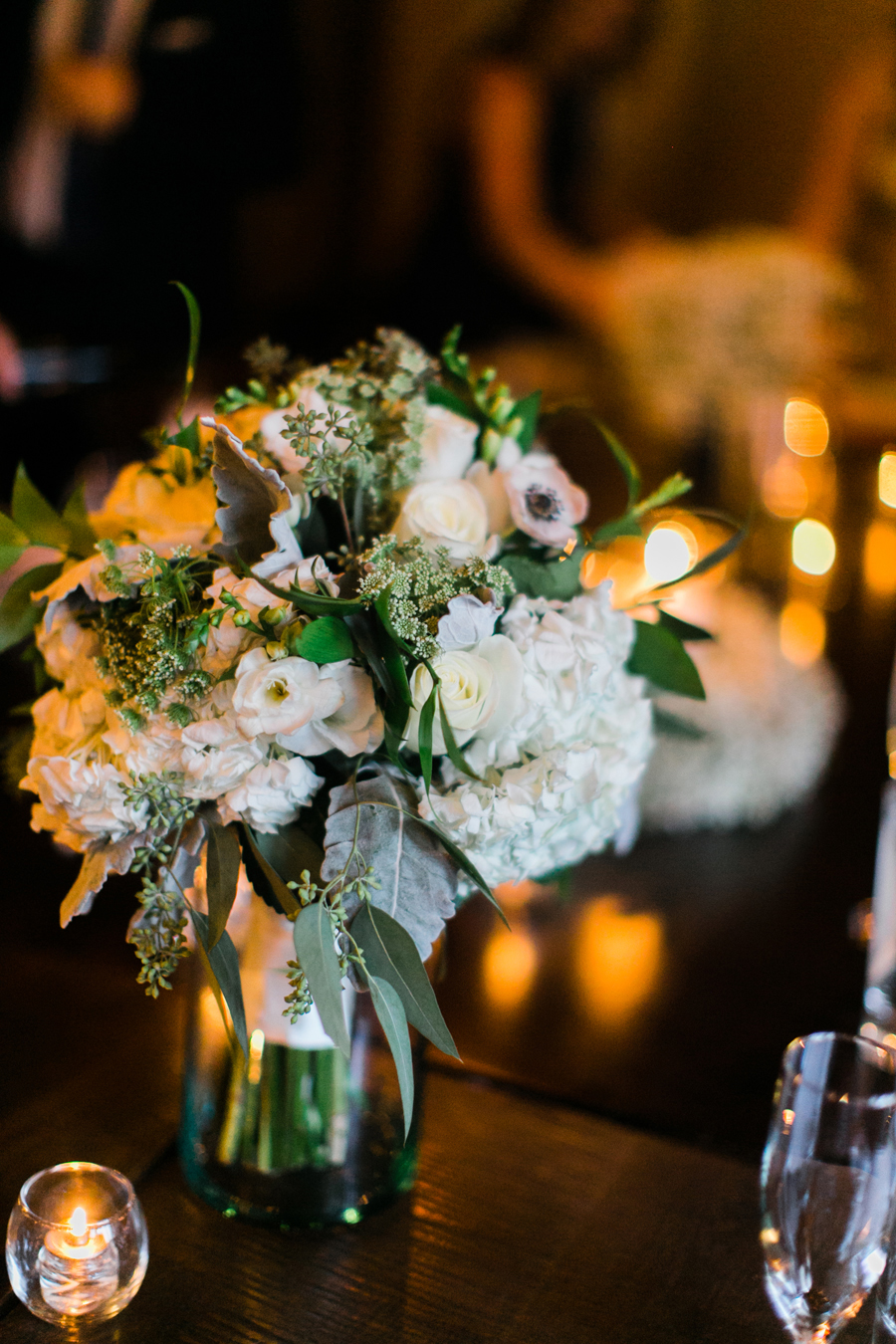 intimate-restaurant-wedding-chicago-034