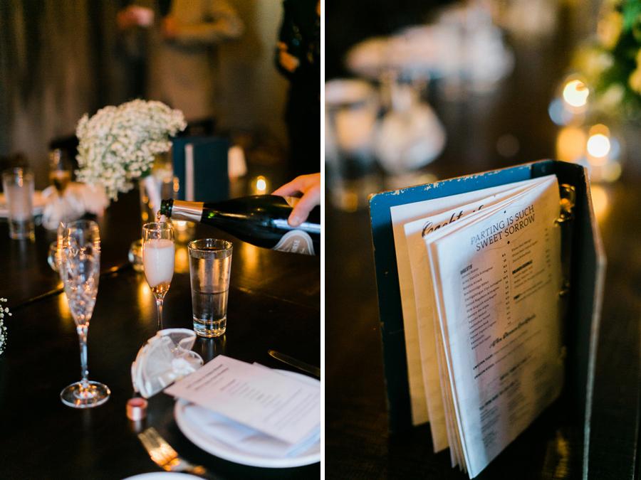 intimate-restaurant-wedding-chicago-035