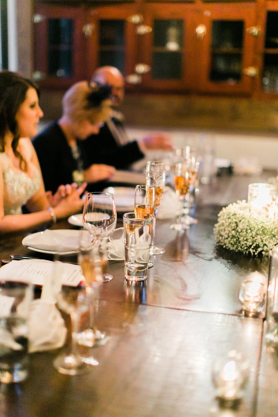 intimate-restaurant-wedding-chicago-036