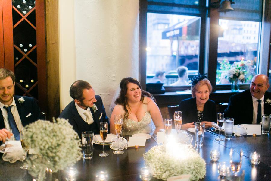 intimate-restaurant-wedding-chicago-038