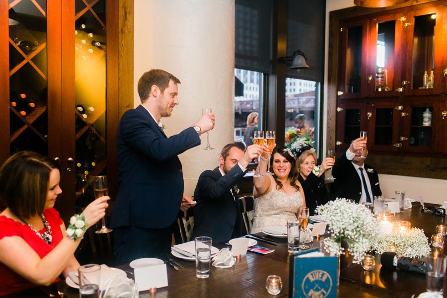 intimate-restaurant-wedding-chicago-039