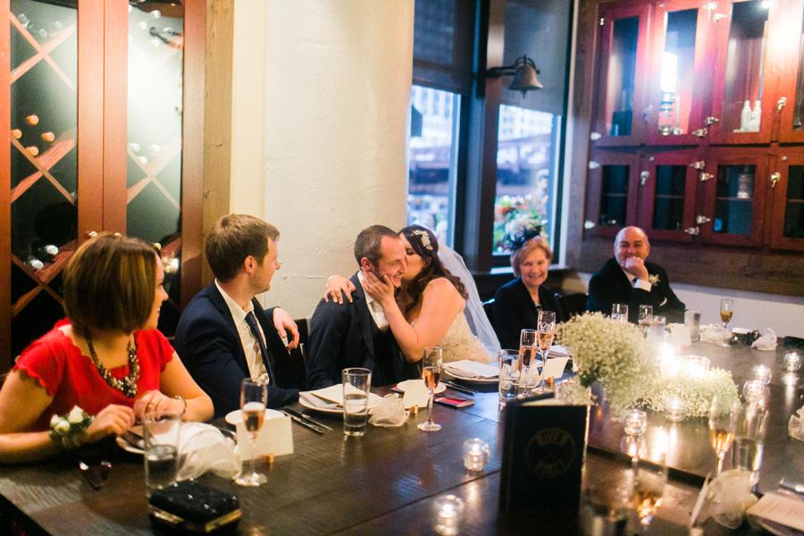 intimate-restaurant-wedding-chicago-040