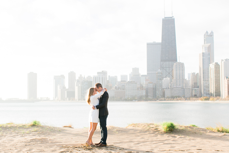 chicago-fall-engagement-photos-001