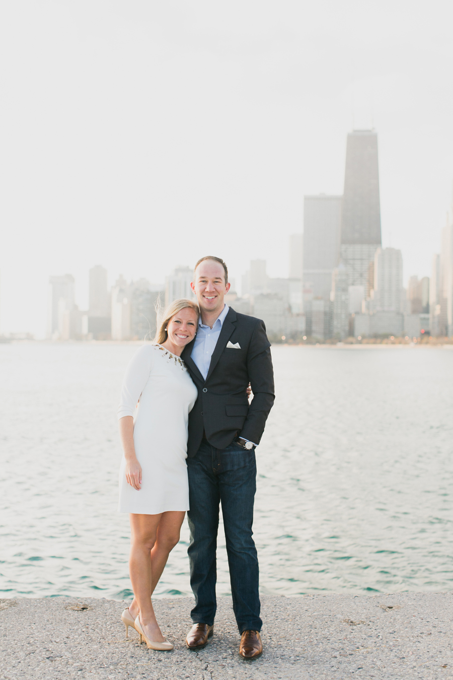 chicago-fall-engagement-photos-002