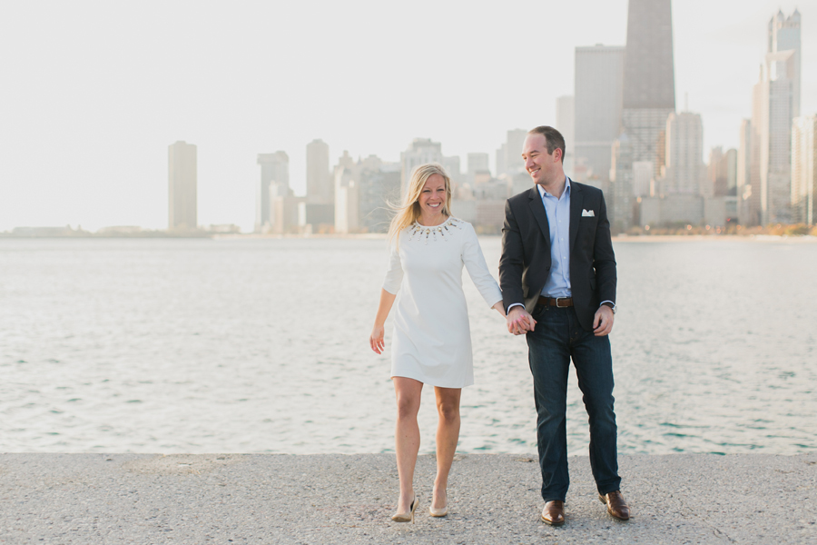 chicago-fall-engagement-photos-003