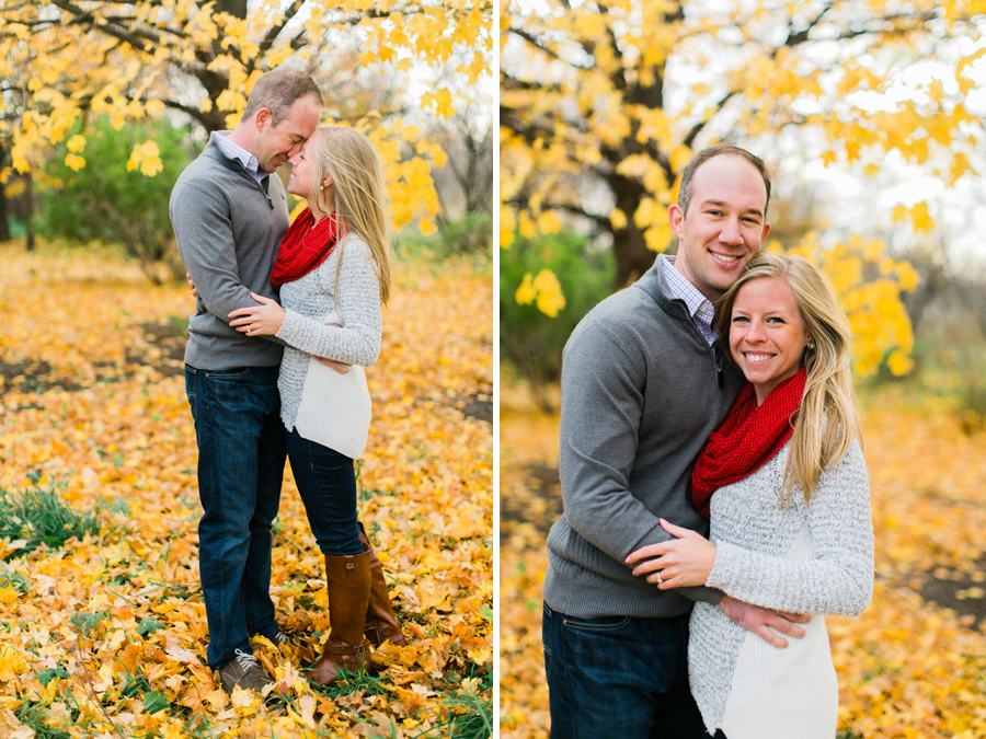 chicago-fall-engagement-photos-010