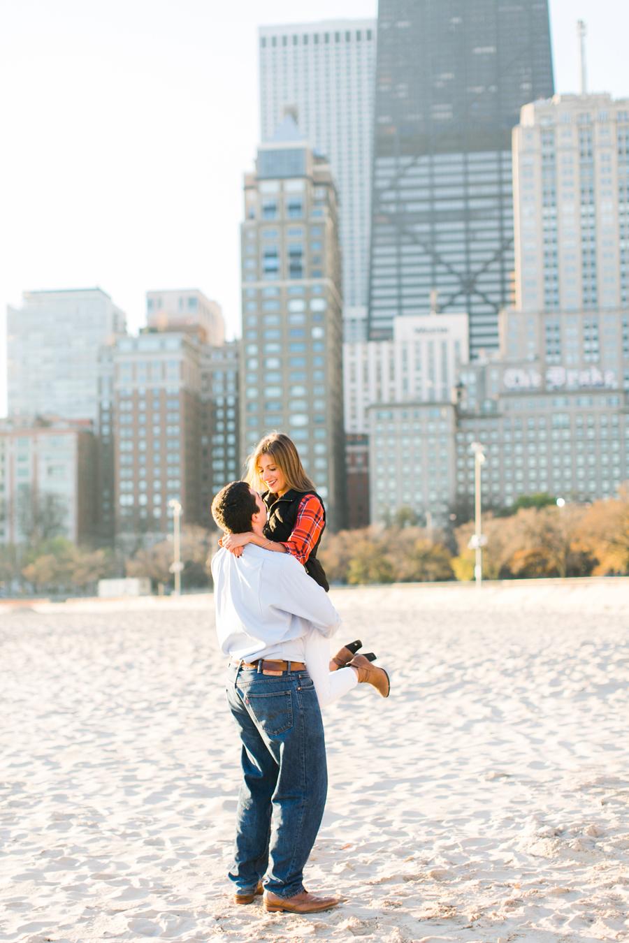 sunrise-chicago-engagement-photos-007