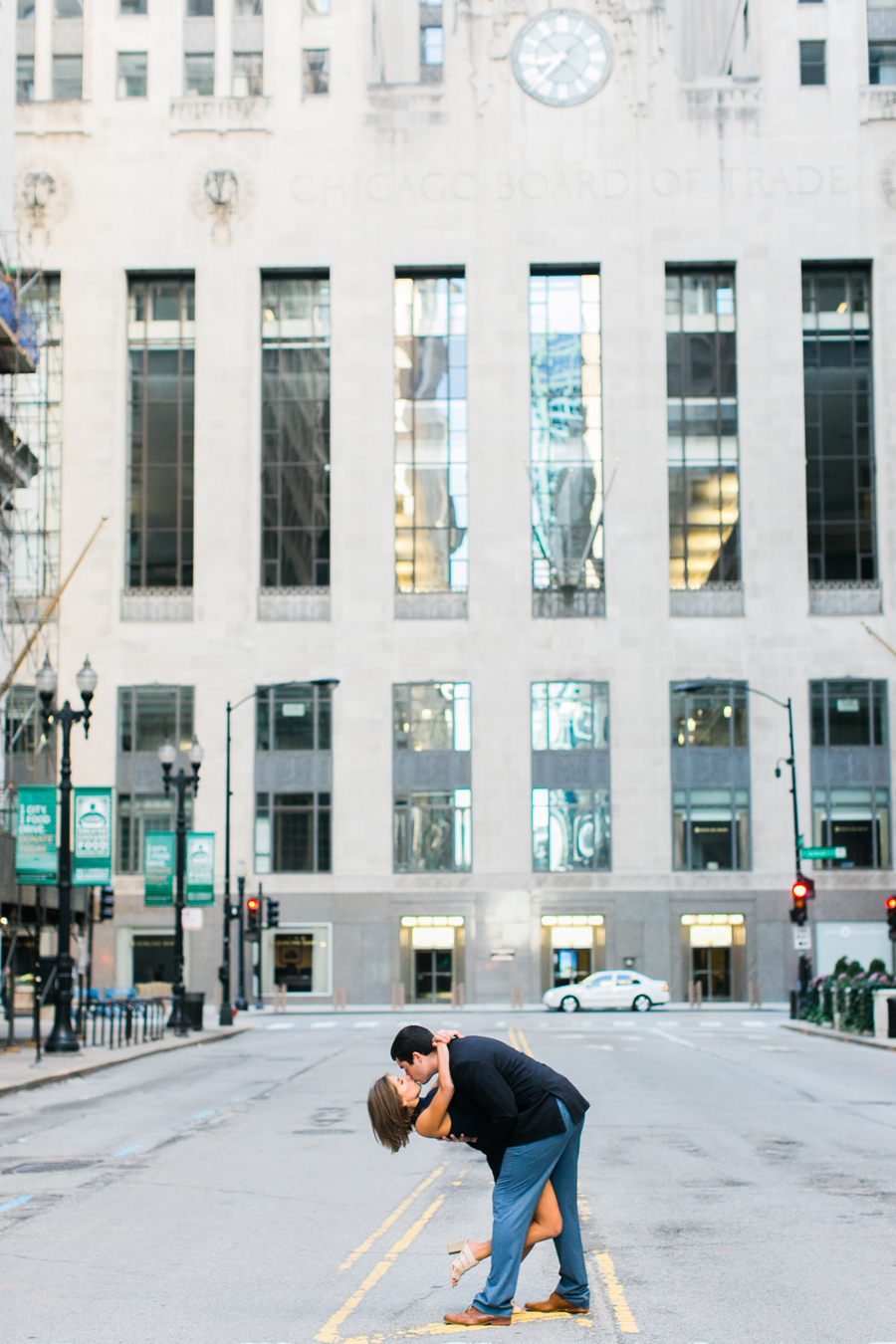 sunrise-chicago-engagement-photos-014
