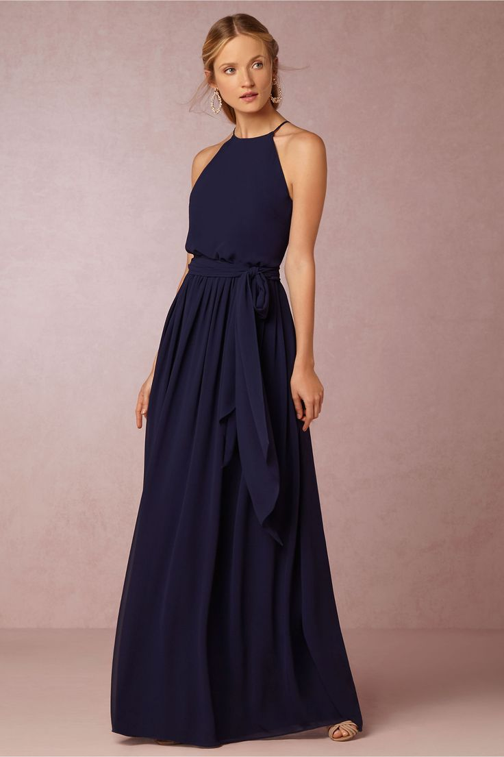 bhldn-alana-dress