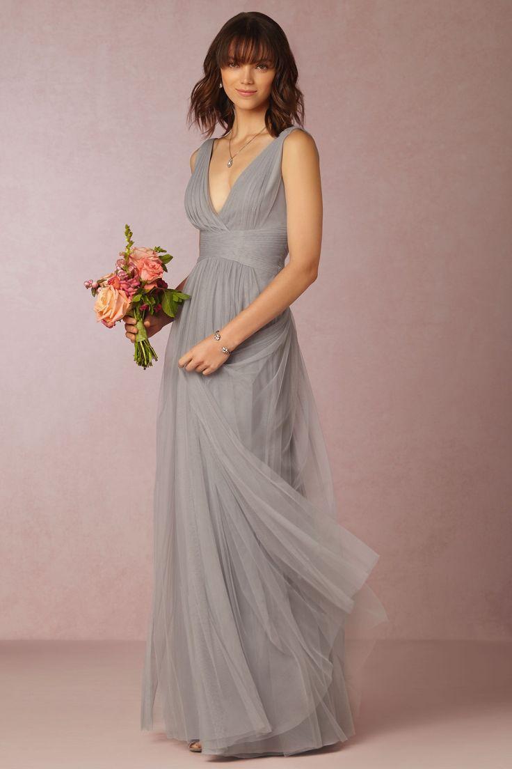 bhldn-colombe-dress