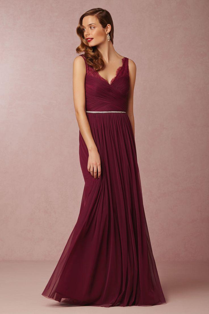 bhldn-fleur-bridesmaid-dress