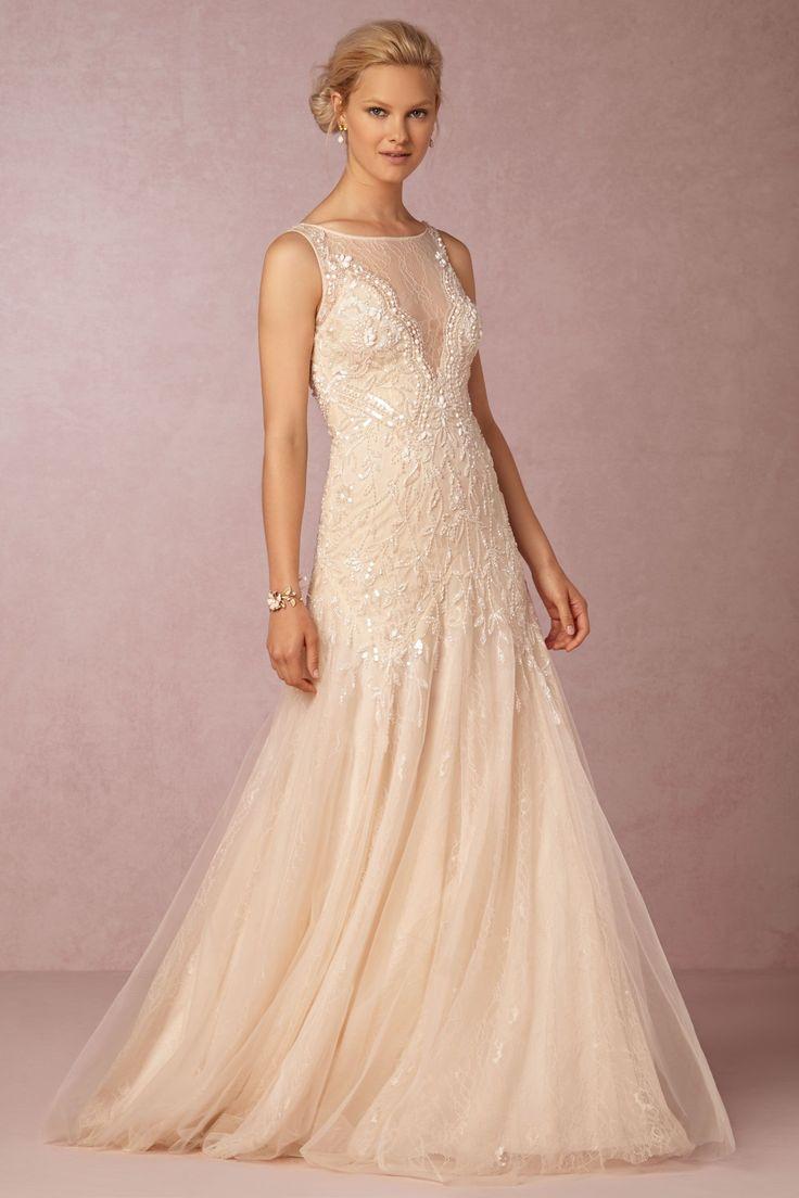 bhldn-josina-gown
