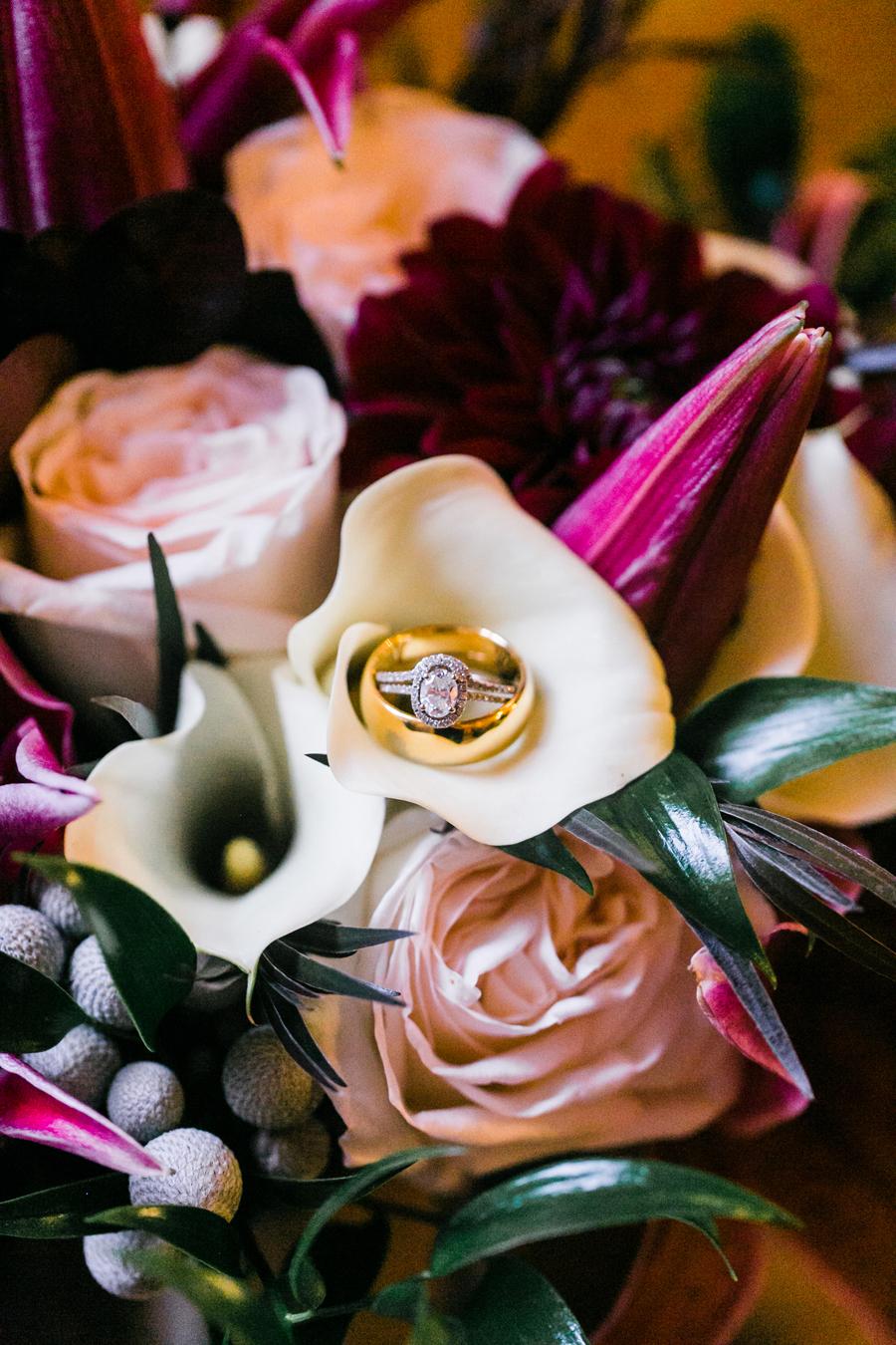 gallery-1028-wedding-002