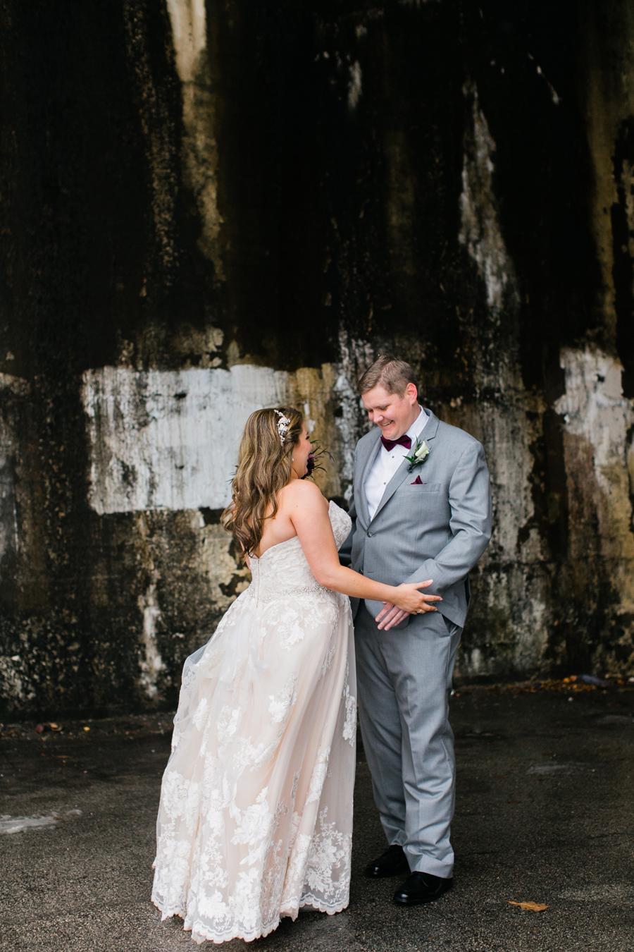 gallery-1028-wedding-009