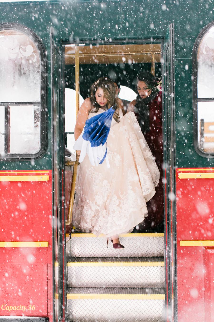 gallery-1028-wedding-007