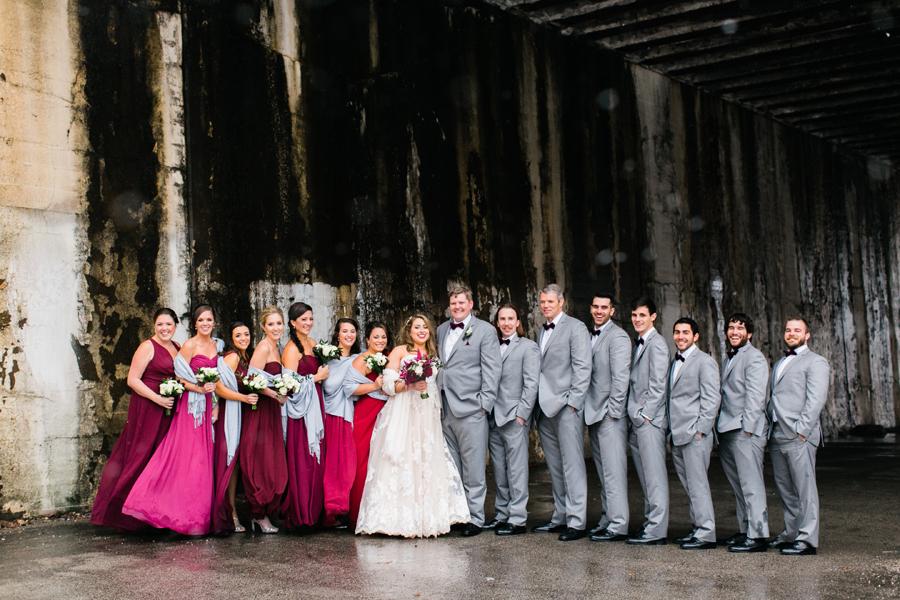 gallery-1028-wedding-010