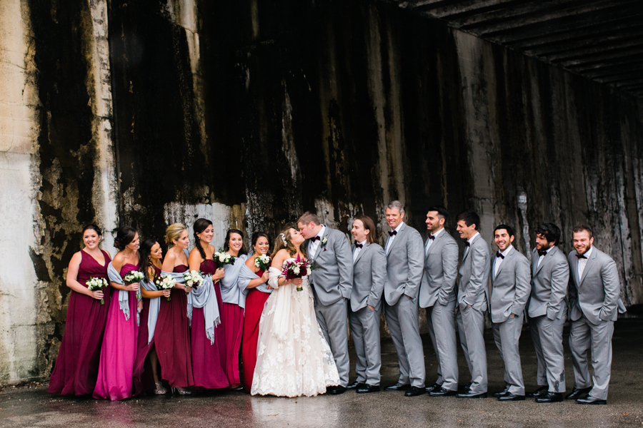 gallery-1028-wedding-012